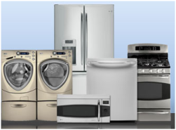 Appliance repair service Ottawa. Best appliance repair service in Ottawa. Try our repair service. Serving Ottawa customers for repair service over 10 years.